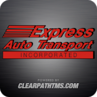 Express Auto Transport EPOD