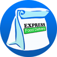 Express Food Delivery