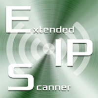 Extended IP Scanner