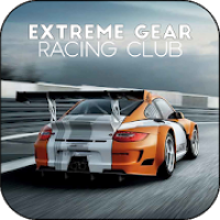 Extreme Car Gear Racing Club