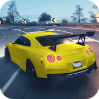 Extreme Highway Racing : Race fever