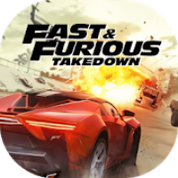F v F Game Guide Furious & Fast  Takedown