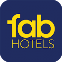 FabHotels: India's Best Hotel Rooms Booking App