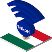 Factory IMEI Unlock Phone on Mexico Telcel Network