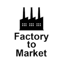 Factory to Market