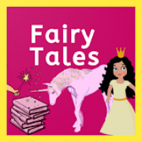 Fairy Tales Stories Book Free