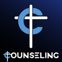 Faith Counseling - Christian based Pro Counselors