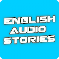 Famous English Audio Stories Offline