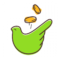 Farmers Wallet - Expense & Income Manager