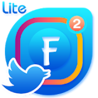 Faster & Lite for Facebook, Instagram and Twitter