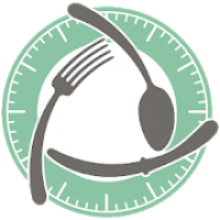 Fasting Hours Tracker - Fast Timer