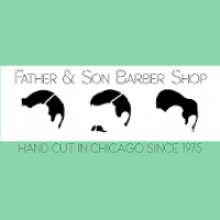 Father & Son Barbershop