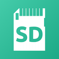Files to SD Card: Transfer Files to SD Card