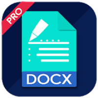 Files Viewer: Docx, PPT, PDF, DOC, XLS