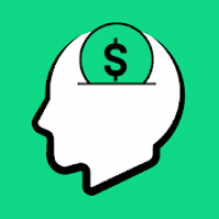 Finance Mind: Money Manager – Track Expense Income