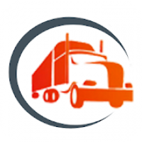Find Freight Loadboard