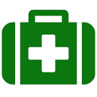 First Aid Guide and Emergency Techniques Offline