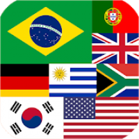 Flags of All Countries of the World