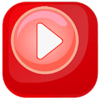 Flash App - Fast Player SWF and FLV 2021