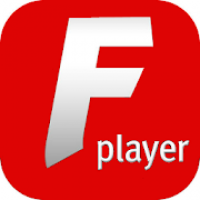 Flash Player For Android Tips Free 2020
