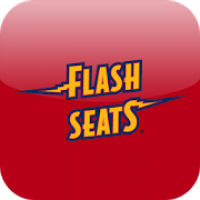 Flash Seats
