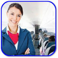 Flight attendant hiring tips