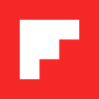 Flipboard - Latest News, Top Stories & Lifestyle