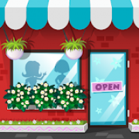 Flower Tycoon: Grow Blooms in your Greenhouse