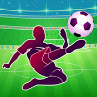 Football Scores | Live Soccer Scores | Onefootball
