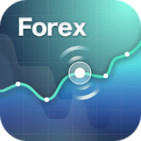Forex Signals - Daily Tips