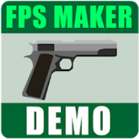 FPS Maker 3D DEMO