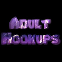 Free Adult Hook Up