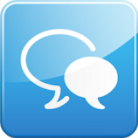 Free Chat - #1 Chat Avenue