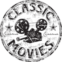 Free Classic Movies - Watch movies online free