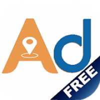 Free classifieds - Adguru