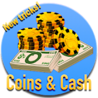 Free Coins & Free Cash for 8 Ball Pool Guides