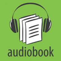 Free English Audiobooks - Learn English by Stories