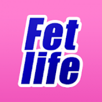 Free Fetlife Style Dating App Advice