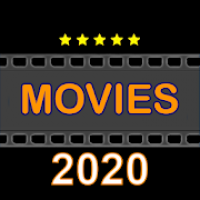 Free HD Movies 2020 - Watch HD Movies Online