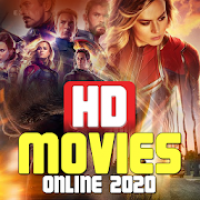 Free HD Movies : Watch Free Movies