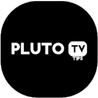 Free hints for Pluto TV