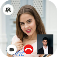 Free Live Video Call Advice - Live Chat Guide