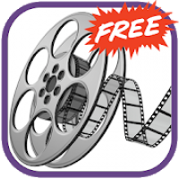 Free Movies Collection