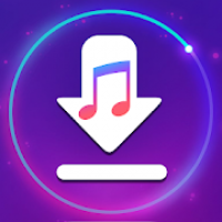 Free Music Downloader + Mp3 Music Download Songs