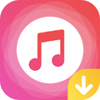 Free Music for YouTube Music - Free Music Player