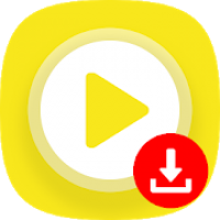 Free Music Player - Tube Mp3 Music Player Download