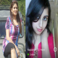 Free Online Girls Chat Meet - Desi Girls Chat meet