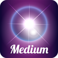 Free Psychic Reading Online - Psychic Medium