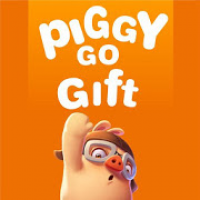Free spin and Dice link for PiggyGo