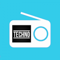 Free Techno Radio